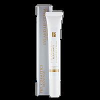 Увлажняющий крем для восстановления молодости кожи вокруг глаз и губ Rejuvenate