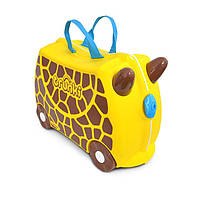Чемоданчик Trunki Gerry 0265