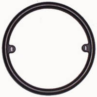 Уплотнительное кольцо радиатора системы смазки двигателя VW Audi Seat Skoda 038117070A