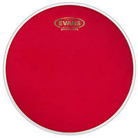 "Пластик EVANS BD22HR 22"" HYDRAULIC RED"