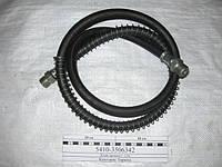 Шланг тормозной прицепа КамАЗ 3,5м.