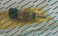 Датчик RE38310 трактор John Deere  SENSOR 38310, фото 1