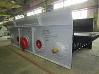 Грохот инерционный ГИТ-71М