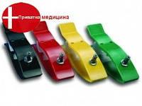 Электрод многоразовый - Прищепка (детский)