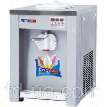 Фризер для мороженого Cooleq IF-1