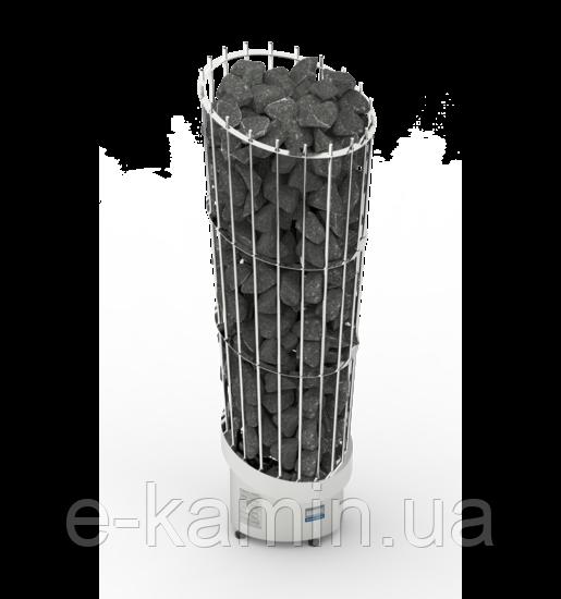 Электрокаменка  Säulenofen Phönix 15.0 кВт