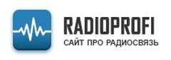 RADIOPROFI
