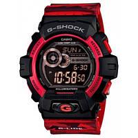 Спортивний годинник Casio G-Shock GLS-8900CM-4