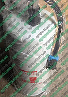 Фильтр FS 19701 грубой чистки топлива (с датчиком) RE522687 RE 531703 (FLEETGUARD) фільтр паливний