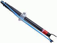 Амортизатор задний (газ)  OPTIMAL A1143G, A16851H; KAYABA 341952, 341712; PROFIT 20020339 на Mazda 121