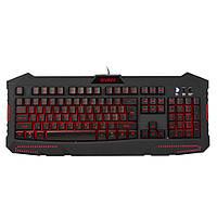 Клавиатура SVEN 9100 Challenge