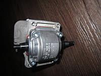 Двигатель в сборе для бензопилы STIHL 180 профи