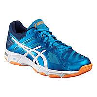 Волейбольные кроссовки ASICS GEL-BEYOND 5 B601N-4301