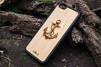 Anchor / Якорь iPhone