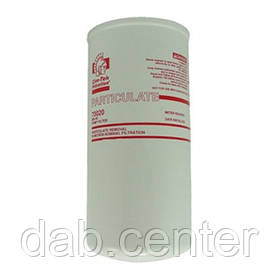 Фильтр тонкой очистки, дизельного топлива, CIM-TEK 260-30 (до 65 л/мин)