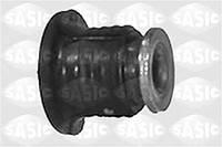 Сайлентблок (подушка) передней балки/подрамника 7700779772; IMPERGOM 36731; CORTECO 21652876 на Renault 19