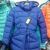 Куртка пуховик MiSun( MSD-G302/3283 )