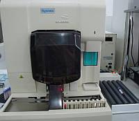 Гематологический анализатор SYSMEX XT2000i