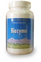Биозим / Biozime - противовоспалительное и иммуномодулирующие действие