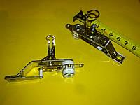 Плавный регулятор ( реостат ) 10 Ампер автовключения и автовыключения для электроутюгов