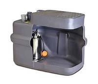 Станция для накопления и подъема сточных вод SAR 250-RXm 5