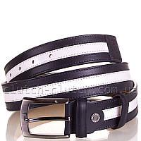 Ремень для брюк Y.S.K. SHI4001-6-11 синий