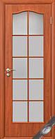 Межкомнатные двери Фортис С (Дверное полотно)