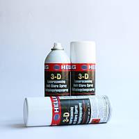 Антибликовый спрей для лазерного 3D сканирования 3-D Laserscanning Antiglare Spray
