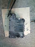 Разборка грузовиков теплообменник акпп астроник методическое указание по расчету теплообменников