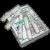 Аммоний щавелевокислый стандарт-титр (набор 10 амп)