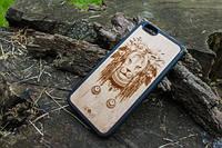 Lion /Лев iPhone