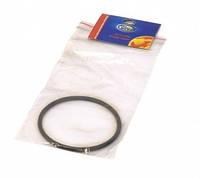 Уплотнительная прокладка 10.0 cm AquaNova NCF-2000 (NS2-ORP)