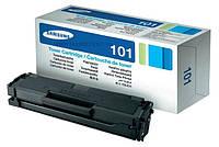 Картридж Samsung ML-2160/2165W/SCX-3400 (MLT-D101S/SEE)