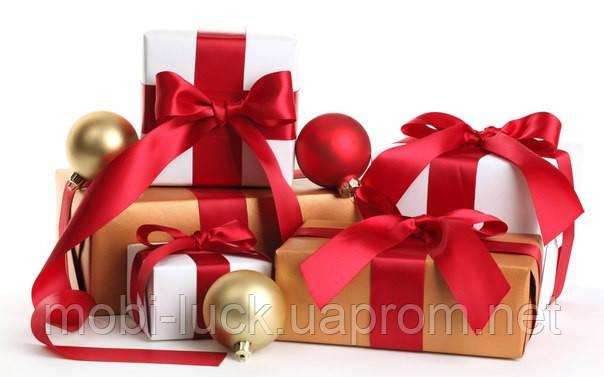 Китайский телефон - подарок на Новый год!
