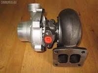 Турбокомпресор 6137-82-8200 Komatsu PC200-1/2, фото 1