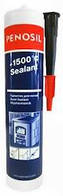 Герметик жаростойкий PENOSIL Premium +1500 °C Sealant.