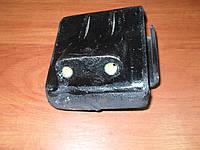 Подушка (опора) двигателя - задняя