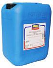 Трансмиссионное масло ARECA 75W90 (20л.)
