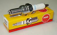 Свеча зажигания NGK CR8E 1275