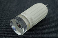 LED лампа Videx G4 3Вт 12В 4100K
