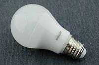 LED лампа Maxus 2шт. набор 2хА60 10Вт E27 4100K