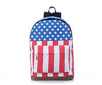 Городской рюкзак АмериКа, фото 1