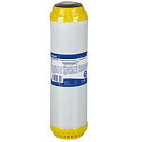 Сменный картридж Aquafilter FCCST