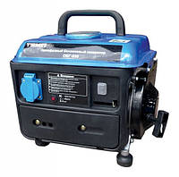 Бензиновый генератор Темп ОБГ-950