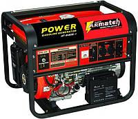 Бензиновый генератор Armateh AT-9405-1