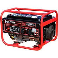 Бензиновый генератор Kaltmann K-AP 2500 Professional