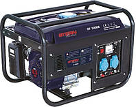 Бензиновый генератор Stern Austria GY-3000A