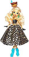 Кукла Монстер Хай оригинальная Дана Трежур Джонс Кораблекрушение Monster High Dayna Treasura Jones
