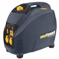 Бензиновый генератор NUTOOL NP2500INV