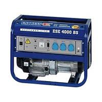 Бензиновый генератор Endress ESE 4000 BS